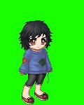 Art Kitsune's avatar
