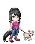 Bandit_424's avatar