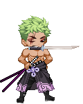 iKakai's avatar