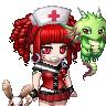 Malevolent Whispers's avatar