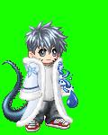 dear daevil13's avatar