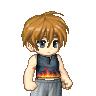 Andrew5377's avatar