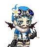 Ravetastic's avatar