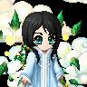 henna_crimson_black's avatar