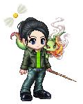 hermione_granger15's avatar