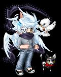 blossompetals888's avatar