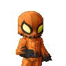 yang666's avatar