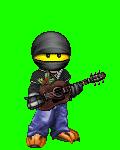 I-Boe's avatar