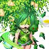Kyuubi_Piper's avatar