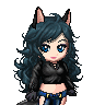 MayWolf's avatar