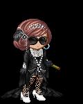 haha well okay's avatar