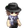 G R E Ymisery's avatar