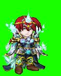 mistoryman555's avatar