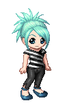 reniezzz's avatar