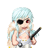 Rygar Whitewolf's avatar