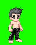 XxXxLord AssassinxXxX's avatar
