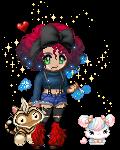 c00ki3_m0nst3r12's avatar