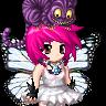 [_TinkerBell_]'s avatar