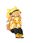 cesuna's avatar