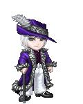 Pimpstahd's avatar