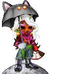saiwiz's avatar