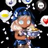 MollyRamen's avatar