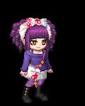 Dayze Douji's avatar