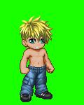 Cloud Strif3 89's avatar