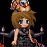 iloveedinosaurs's avatar