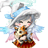 ai kusabana's avatar
