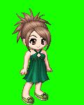 -x3--Forever_Beloved--x3-'s avatar