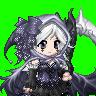 GardienDuCiel's avatar
