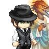 sasukekun6's avatar