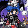 jp72992's avatar
