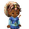 CrystalRoseFaery's avatar