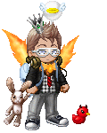 Bachachi1's avatar