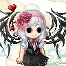 mae-chan2504's avatar