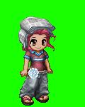huggme's avatar