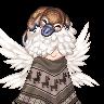 moose_tail's avatar