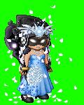 Crimmy Wotaharu's avatar