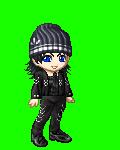 crash100235's avatar