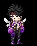 Prince Teukie's avatar