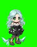 LolEmAll's avatar