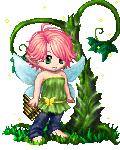 bandgeek1589's avatar