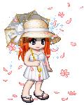Orihime Inoue__x's avatar