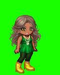 BabyLexa's avatar