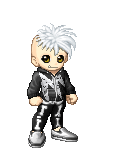 Arcadekid10's avatar