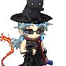 tethy's avatar