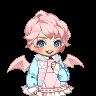Kiyomae Uchiha Cross's avatar