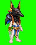 allan wood's avatar